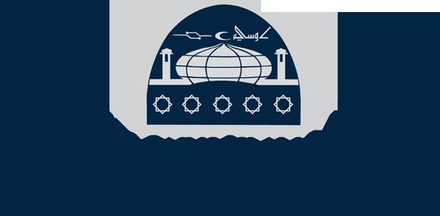 Hasil carian imej untuk Universiti Sains Malaysia Official Logo