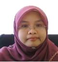 Dr. Nur Huda Faujan