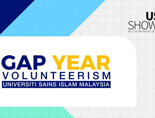 Gap Year Volunteerism
