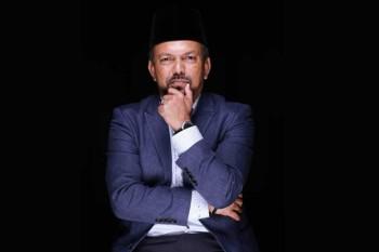 Rekonstruktif Persepsi: Memanfaatkan Seni Budaya dalam kehidupan manusia -Ismail Ahmed