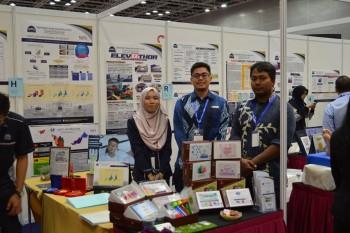 Sains dan teknologi jadikan budaya hidup – Dr. Zamir