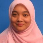 Dr. Fauziah Hassan