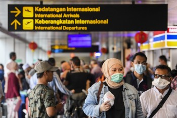 Protect the health and safety of Malaysian from coronavirus