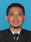 Dr. Azlan Shaiful Baharum