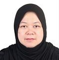 Prof. Madya Dr. Fuadah Johari