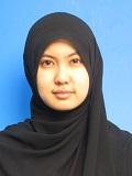 Dr. Fadhlina Binti Alias