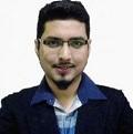 Dr. Abdul Rashid Abdul Aziz