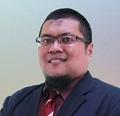 Dr. Wan Mohd Fazrul Azdi bin Wan Razali
