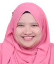 Prof. Madya Dr. Fariza Puteh-Behak