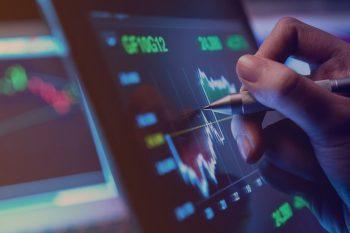 Impak COVID-19 Terhadap Obligasi Perundangan Pelaburan Antarabangsa