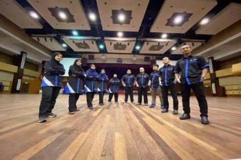 MPP USIM berganding bahu realisasikan motto 'Bersama Memacu Aspirasi'