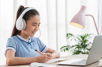 COVID19: Implikasi Pengajaran dan Pembelajaran Atas Talian