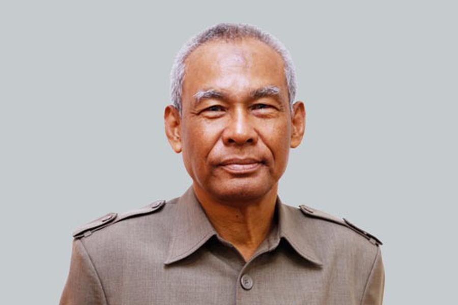 Tan Sri Musa Hassan Dilantik Ahli Lembaga Pengarah USIM