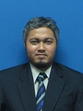 Dr Mohd Hafiz Abu Hassan