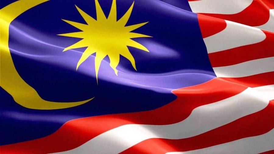 Sambutan Bulan Kemerdekaan 2020 Bakal Melakar Pengalaman Baru kepada Masyarakat