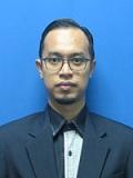 Dr Khairul Asyraf Mohd Nathir