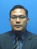 Dr Ehwan bin Ngadi