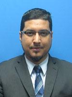 Abdul Rashid Aziz @Dorashid
