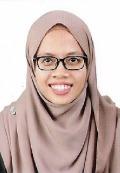 Fatin Afiqah binti Md Ariffin