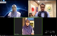 Webinar Keusahawanan Sosial : Halatuju Kerjaya Pasca Covid-19