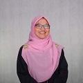 Dr Sofia Hayati Yusoff