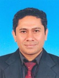 Prof. Madya Dr. Radzniwan A. Rashid