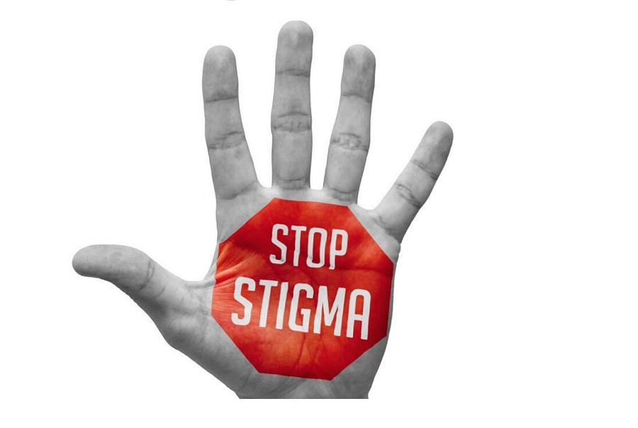 Stigma Musuh yang Lebih Merbahaya Dari Covid-19