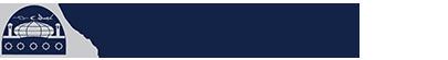 USIM | UNIVERSITI SAINS ISLAM MALAYSIA Logo