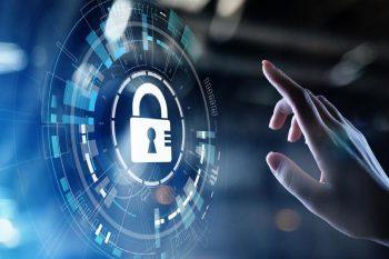 MoBotDer mampu kesan serangan siber terhadap telefon pintar
