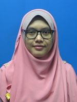 Persiapkan Fizikal dan Mental Kanak-Kanak untuk kembali ke Sekolah – USIM   UNIVERSITI SAINS ISLAM MALAYSIA