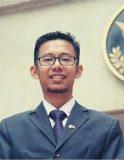 Dr. Mohd Faridh Hafez Mhd Omar