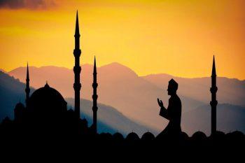 Ahlan Wa Sahlan Ya Ramadan