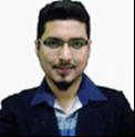 Dr. Abdul Rashid Bin Abdul Aziz