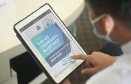 Transformasikan Kampus Ke Arah Digital, USIM Lancar Smart Universiti Blueprint