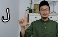 Bimbing OKU dalam konteks Islam, USIM anjur Kempen Sejuta Istighfar