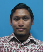 Prof. Madya Dr. Mohd Hazmi Mohd Rusli