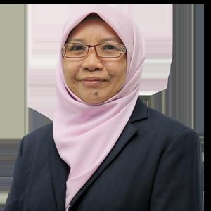 Prof Norita Md Norwawi
