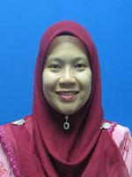 Dr Umi Hamidaton Mohd Soffian Lee