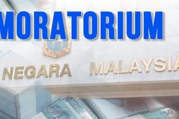 Moratorium antara Memenuhi Keperluan atau Kehendak