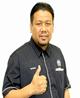 Razman bin Ibrahim