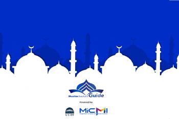 Aplikasi Muslim Teachers' Guide, Hasrat lahirkan generasi Rabbani