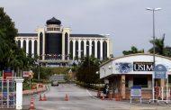 USIM beralih kepada Fasa 3 Pelan Pemulihan Negara (PPN)